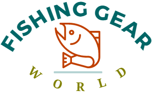 Fishing Gear World