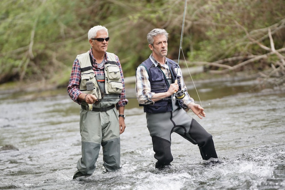 Best Hip Waders of 2019: Complete Reviews with Comparisons