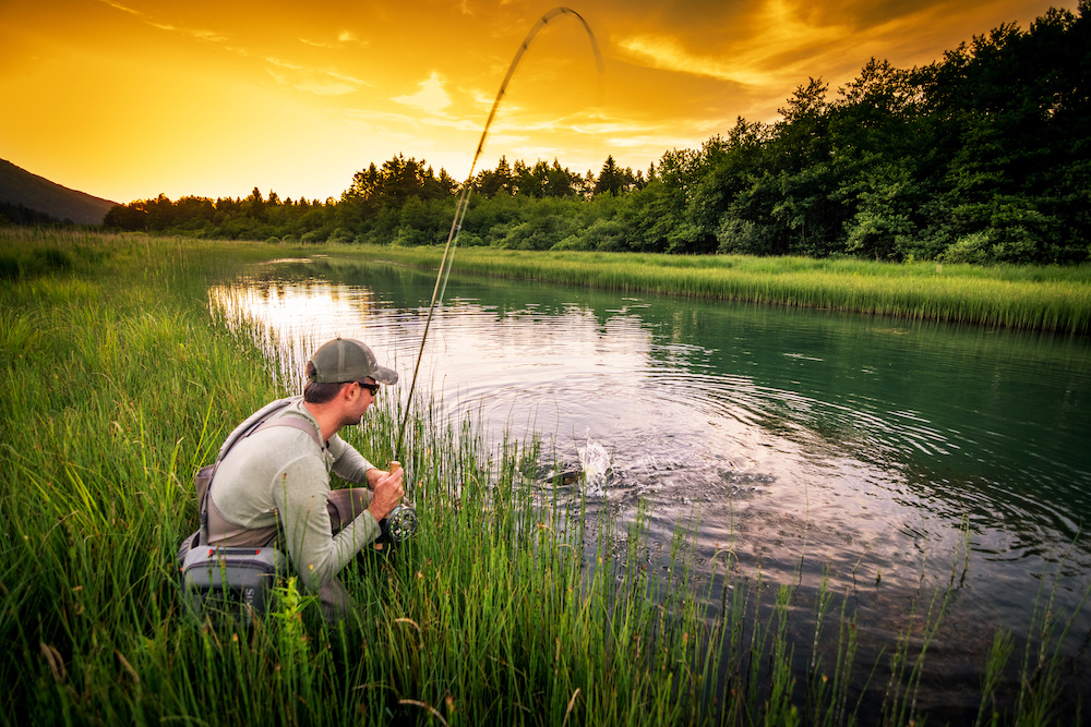 Best Echo Fly Rods of 2019: Complete Reviews with Comparisons
