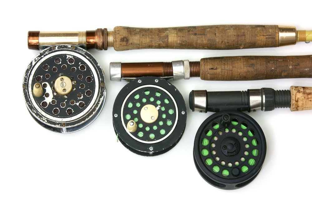 Hatch Fly Reels Review